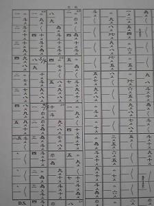 76CE5878-0F50-455D-87D8-8ADDCB6A2960